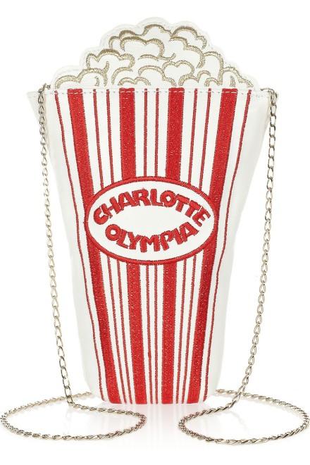 charlotte olympia.jpg2.jpg3.jpg4.jpg5.jpg6.jpg7.jpg8