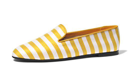 slipper tods