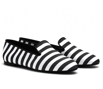 tods-striped-slippers