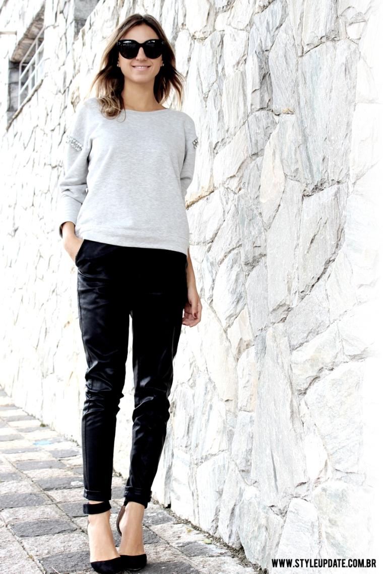look-do-dia-moletom-treckpants-blog-moda-street-style-sweatshirt-styleupdate-03