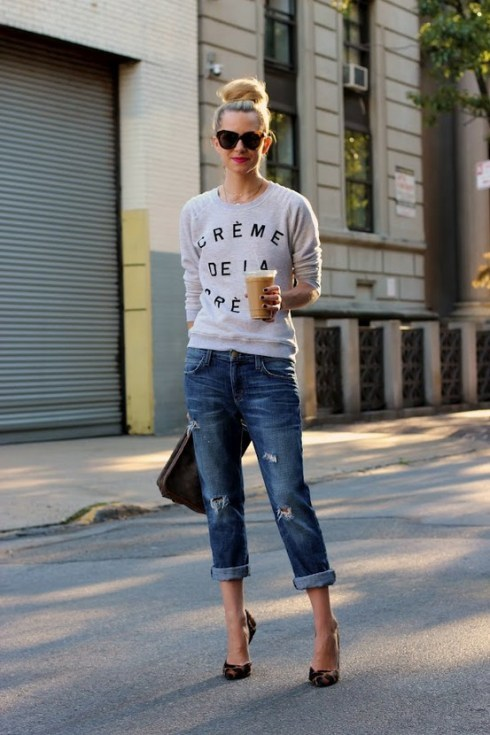 sweatshirt_sudadera_street_style_modaddiction