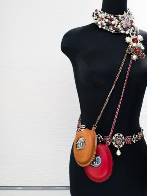 Chanel-Flask-1-562x750